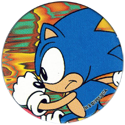 Wackers! > Sonic the Hedgehog 57-Sonic-the-Hedgehog.