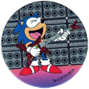 Wackers! > Sonic the Hedgehog 58-Sonic-the-Hedgehog.