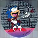 Wackers! > Sonic the Hedgehog 58-Sonic-the-Hedgehog.