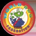 Wackers! > Splatter Bugs 00-World-Bug-Federation.