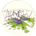Wackers! > Splatter Bugs 01-Kbash.