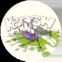 Wackers! > Splatter Bugs 01-Kbash.