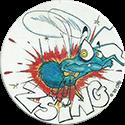Wackers! > Splatter Bugs 02.