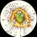 Wackers! > Splatter Bugs 04-Zonk.