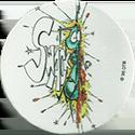 Wackers! > Splatter Bugs 05.