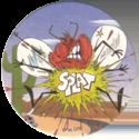 Wackers! > Splatter Bugs 06-Splat.