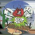 Wackers! > Splatter Bugs 06.