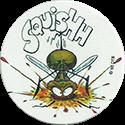 Wackers! > Splatter Bugs 08.