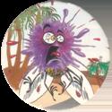 Wackers! > Splatter Bugs 09.