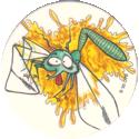 Wackers! > Splatter Bugs 10.