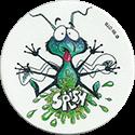 Wackers! > Splatter Bugs 11.