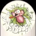 Wackers! > Splatter Bugs 15-Kaboof.