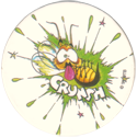 Wackers! > Splatter Bugs 19-Crunch.