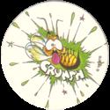 Wackers! > Splatter Bugs 19-Crunch.