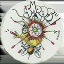 Wackers! > Splatter Bugs 20.