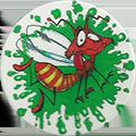 Wackers! > Splatter Bugs 21.