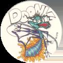 Wackers! > Splatter Bugs 22-Doonk.