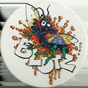 Wackers! > Splatter Bugs 23.
