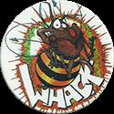 Wackers! > Splatter Bugs 25.