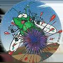 Wackers! > Splatter Bugs 26.