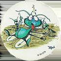 Wackers! > Splatter Bugs A 11A.