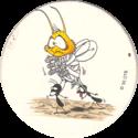 Wackers! > Splatter Bugs A 19A.
