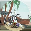 Wackers! > Splatter Bugs A 9A.