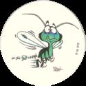 Wackers! > Splatter Bugs B 11B.