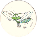 Wackers! > Splatter Bugs B 12B.