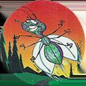 Wackers! > Splatter Bugs B 16B.