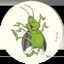 Wackers! > Splatter Bugs B 18B.