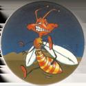 Wackers! > Splatter Bugs B 21B.