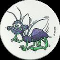 Wackers! > Splatter Bugs B 23B.