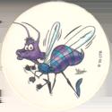 Wackers! > Splatter Bugs B 27B.