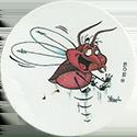 Wackers! > Splatter Bugs B 28B.