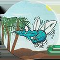 Wackers! > Splatter Bugs B 2B.