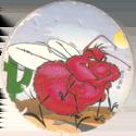 Wackers! > Splatter Bugs B 6B.