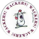 Wackers! > Top Hits 03-Wackers!.