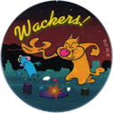 Wackers! > Top Hits 04-Wackers!.