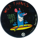 Wackers! > Top Hits 05-Surf-Rat.