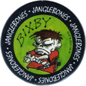 Wackers! > Top Hits 10-Janglebones-Bixby.