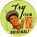 Wackers! > Top Hits 21-Try-our-Caps-Original!.