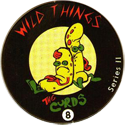Wackers! > Top Hits 22-Wild-Things-Series-II-The-Curds.