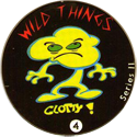 Wackers! > Top Hits 23-Wild-Things-Series-II-Clotty.