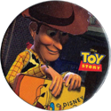 Wackers! > Toy Story Edition Spéciale 01-Woody.