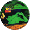 Wackers! > Toy Story Edition Spéciale 02-Green-Army-Man.
