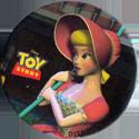 Wackers! > Toy Story Edition Spéciale 03-Bo-Beep.