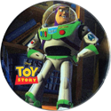 Wackers! > Toy Story Edition Spéciale 04-Buzz-Lightyear.