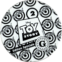 Wackers! > Toy Story Edition Spéciale Back.