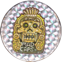 World Caps Federation > Laser Caps 126-(1).